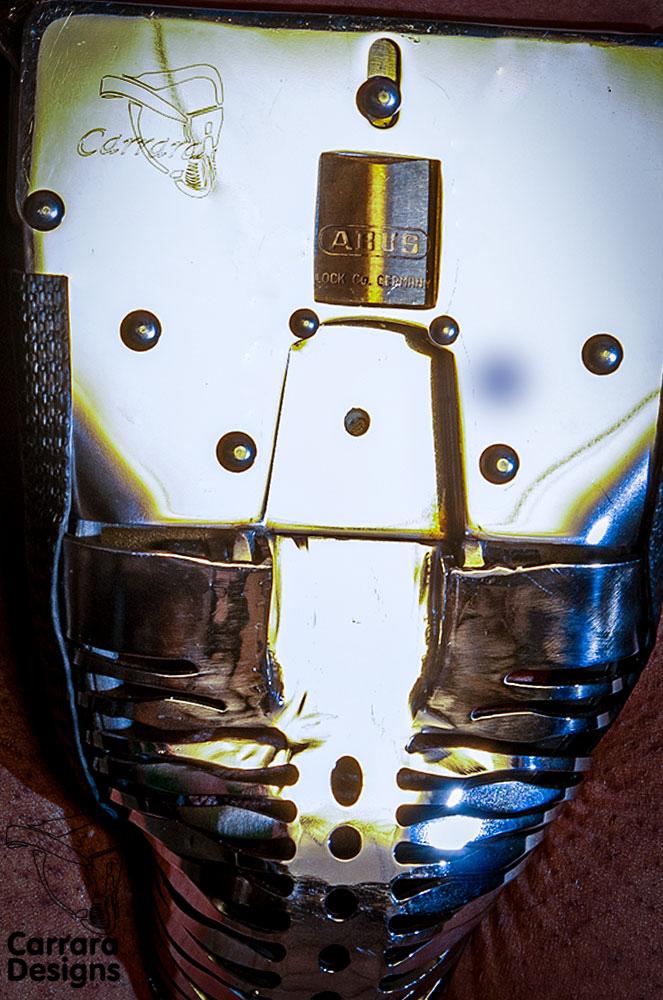 polished-2